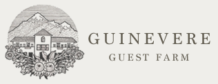 Guinevere Guest Farm | Self Catering Tulbagh  Accommodation | Cape Winelands Accommodation